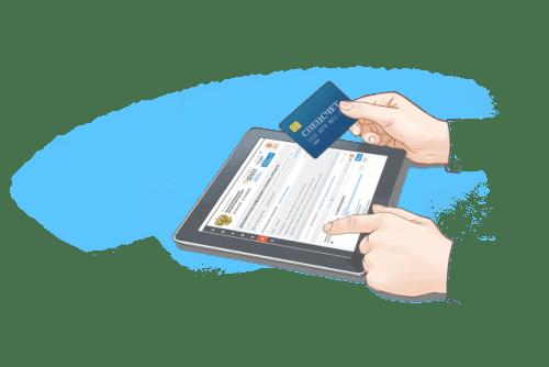 ВТБ открытие спецсчета для юридических лиц