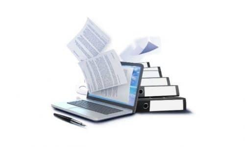 ВТБ открытие спецсчета для юридических лиц условия