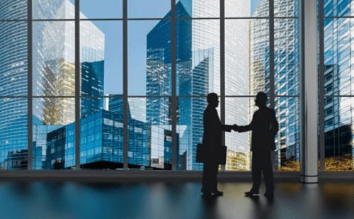 ВТБ реализация залогового имущества