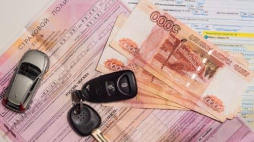 ВТБ страхование каско правила страхования