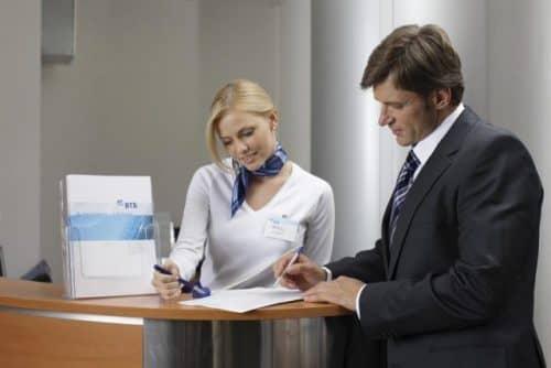 ВТБ увеличить лимит кредитной карты онлайн