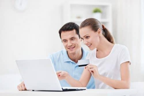 Взять кредит в ВТБ банке онлайн заявка