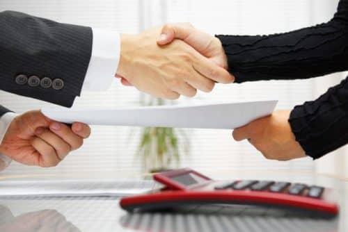 Аккредитив в ВТБ для юридических лиц