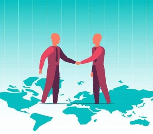 Аккредитив в ВТБ для юридических лиц схема
