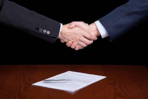 Аккредитив ВТБ при покупке недвижимости