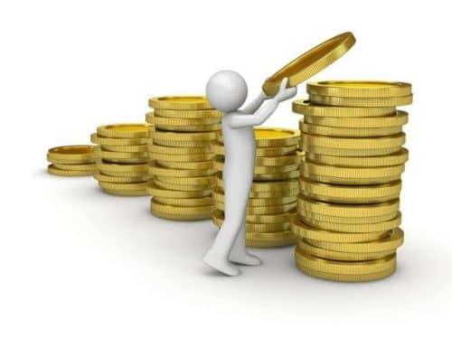 в каком банке можно взять кредит пенсионеру 67 лет