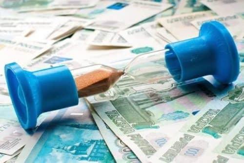 Как отсрочить платеж по кредиту в ВТБ банке