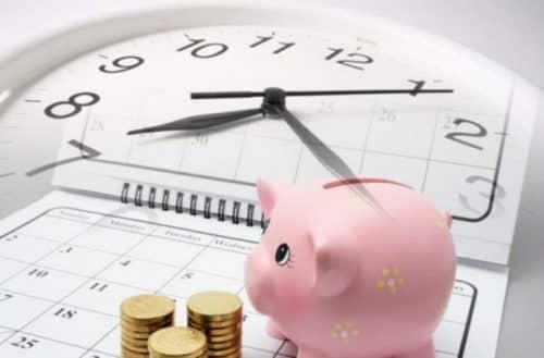 Как отсрочить платеж по кредиту в ВТБ
