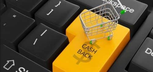 Как получить кэшбэк на карту ВТБ за покупки