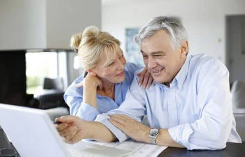 втб кредит для пенсионеров неработающих