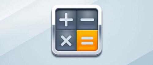 кредитный калькулятор втб банк потребительский кредит рассчитать