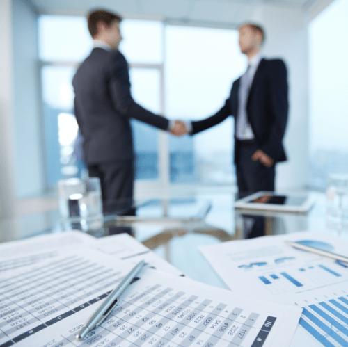 Открыть аккредитив в ВТБ