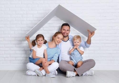 ВТБ банк ипотека для молодой семьи