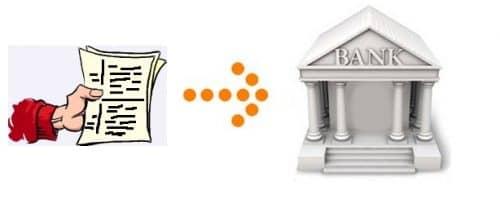 ВТБ бланк справки о доходах по форме банка онлайн