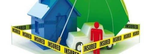ВТБ партнеры по страхованию