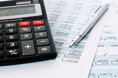втб взять кредит наличными онлайн калькулятор займы новые онлайн малоизвестные на карту
