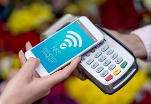 ВТБ повышенный кэшбэк при оплате телефоном