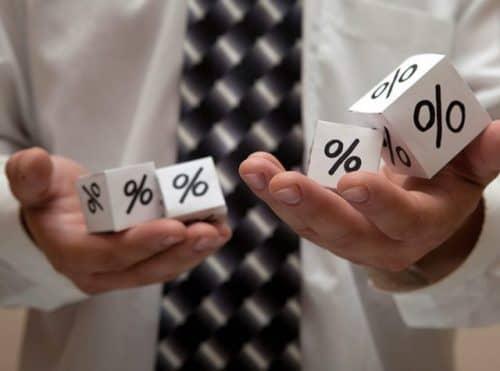 ВТБ справка об уплаченных процентах