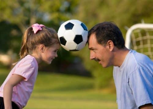 ВТБ страхование детей