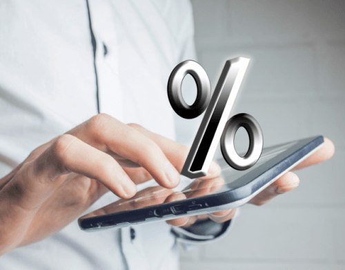 Как снизить процентную ставку по кредитной карте Тинькофф