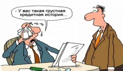 Как получить деньги на киви бесплатно 500 рублей