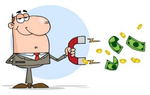 Как рассчитывается процент на остаток Тинькофф банк