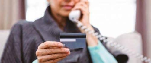 Как заблокировать кредитную карту тинькофф банка чтобы не было проблем