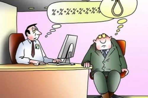 Как заблокировать кредитную карту тинькофф банка чтобы не было проблем онлайн