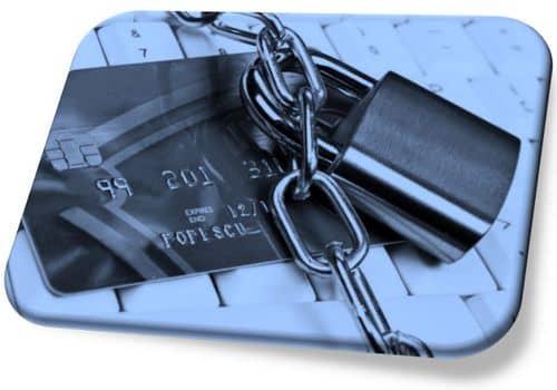 Тинькофф банк как разблокировать карту