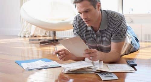 Совкомбанк узнать задолженность по кредиту
