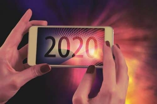 Кредитные каникулы банки 2020