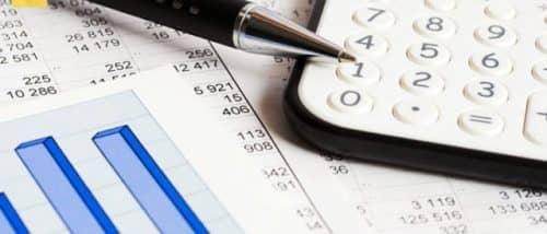 Кредитные каникулы банки штрафы